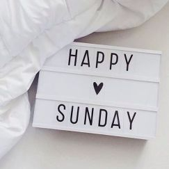 5-Happy-Sunday-quotes