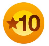 10-likes-c