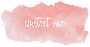 Contact Me.png