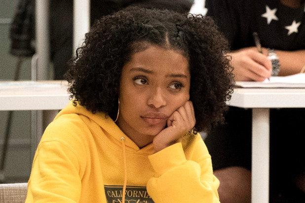 tv_8things_grownish1a